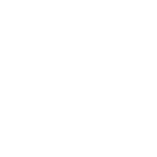 icon of maple leaf made in Canada